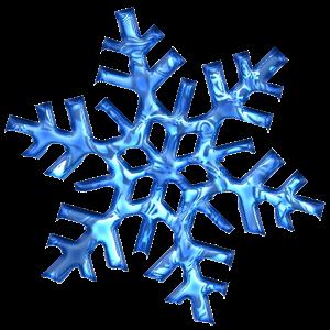 Зимние виды спорта в Шамони-Монблан: Горнолыжные лыжи в Шамони, сноуборд и др.
