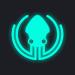 GitKraken Glo Boards icon
