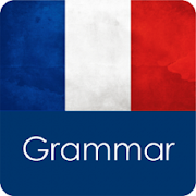 French Grammar Beginners Guide