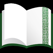 مزگینی  -  Behdini Bible