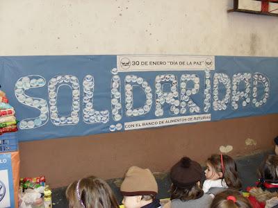colegio publico asturias gijon: