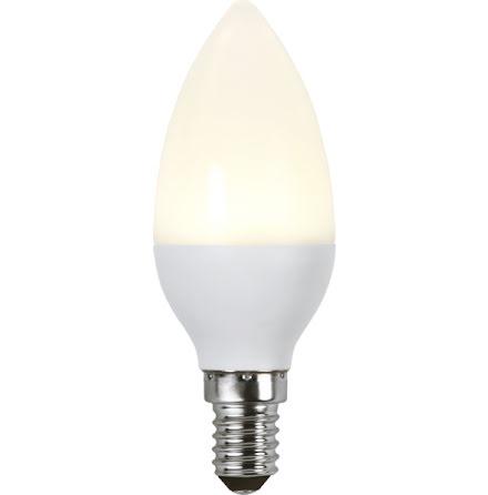 LED-lampa Kron E14 250lm WWRa9