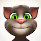 Talking Tom Cat Download for PC Windows 10/8/7