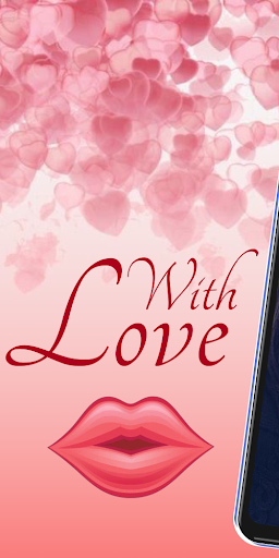 With Love Chat screenshot 3