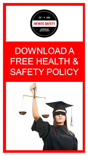 Click to Download Your Free Health and Safety Policy Stateement