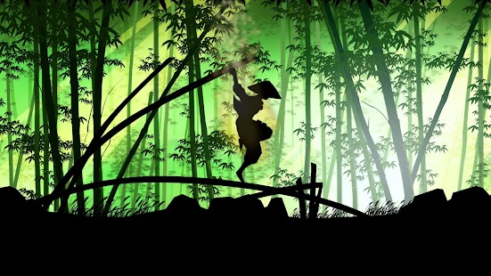 Bamboo Spirit- screenshot thumbnail
