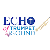 Echo of the Trumpet Sound