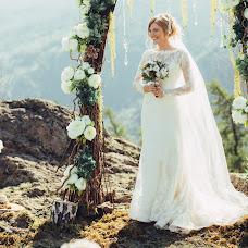 Wedding photographer Vladislav Dolgiy (VladDolgiy). Photo of 11.04.2015