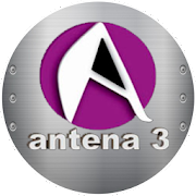 App Antena 3 Península APK for Windows Phone
