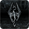 Skyrim Live Wallpaper icon