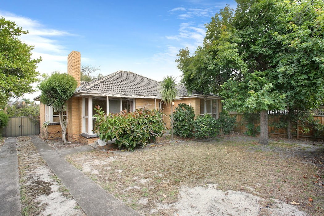 Main photo of property at 2 Rebecca Court, Bentleigh East 3165