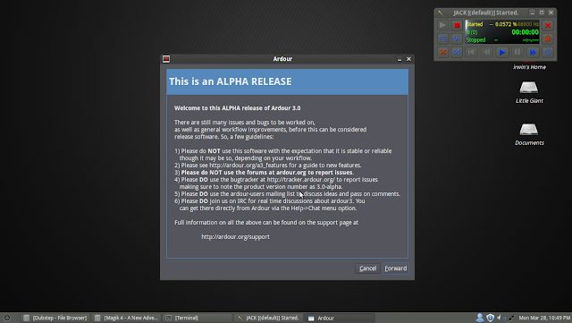 alpha%20release.png