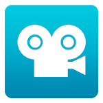 Download Chroma Key (Beta) Latest version apk | androidappsapk co