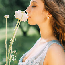 Wedding photographer Olga Soldak (olgami4). Photo of 10.07.2017