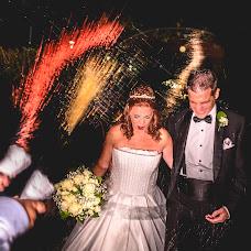 Wedding photographer Manuel Del amo (masterfotografos). Photo of 19.10.2017
