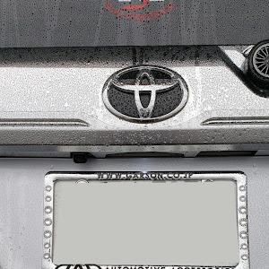 タンクカスタムのカスタム事例画像 ヤマケン@大阪のタンクカスタム乗りさんの2020年10月17日21:52の投稿