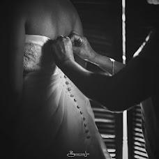 Wedding photographer Beniamino Lai (BeniaminoLai). Photo of 12.07.2018