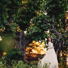 Свадебный фотограф Тарас Терлецкий (jyjuk). Фотография от 14.07.2015