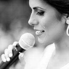 Wedding photographer Bruno Messina (brunomessina). Photo of 24.07.2018