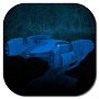 Xeno Defense APK icon
