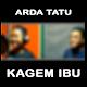 Lagu Arda Tatu terbaru 2020 for PC Windows 10/8/7