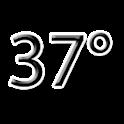 Sensor Indicator icon