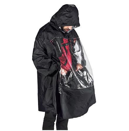 Sachtler Bags Rain Poncho