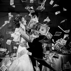Wedding photographer Jesus santos Santos (jesussantos2). Photo of 01.09.2015