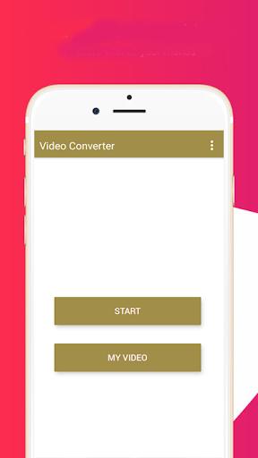 Video Converter 60fpsmp4 Video Convert 3gp Apk Download Apkpureco