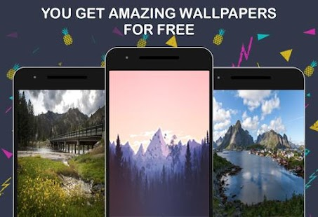 Mountain - HD Wallpapers & Backgrounds - náhled