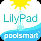 Poolsmart LilyPad icon