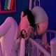 Download يلا تنام يلا تنام - عشر دقائق هادئة لينام طفلك For PC Windows and Mac