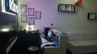 The Roots Unisex Salon photo 3