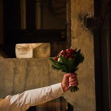 Wedding photographer Evgeniy Sosedkov (sosedkoves). Photo of 10.05.2018