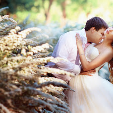 Wedding photographer Elena Kopteva (ElenaKopteva). Photo of 13.07.2015
