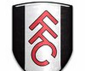 Yilmaz quitte le Trabzonspor pour Fulham