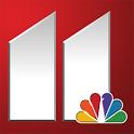 KCBD News 11 icon