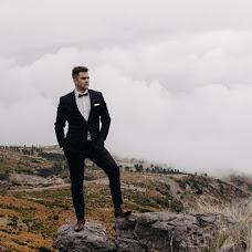 Wedding photographer Michal Jasiocha (pokadrowani). Photo of 10.05.2018