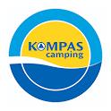 Kompas Camping Corner icon