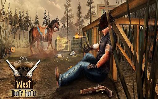 Western Gunfighter 1.2 screenshots 12
