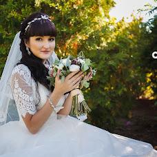 Wedding photographer Nikita Bezrodnov (Nick1991). Photo of 06.05.2016