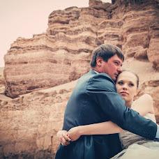 Wedding photographer Yuriy Macapey (Phototeam). Photo of 02.06.2014