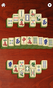 Mahjong Titan App Latest Version Download For Android and iPhone 3