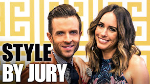 Style by Jury thumbnail