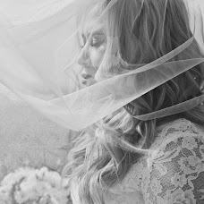 Wedding photographer Elya Minnekhanova (elyaru). Photo of 19.07.2018