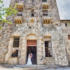 Wedding photographer Demis Datov (Datov). Photo of 07.02.2018