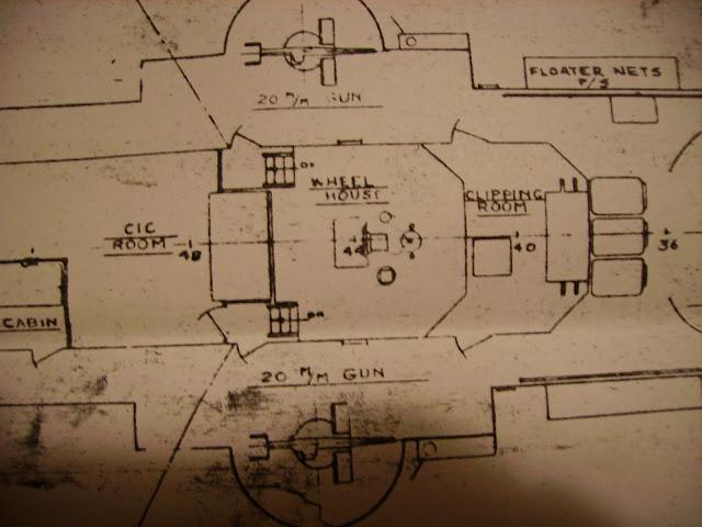 Quel est cet appareil ? - Page 3 IMGP2911