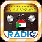 Radio Sudan