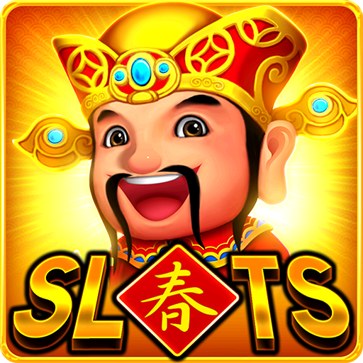 Golden Hoyeah Slots 2 2 4 Apk For Android