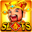 Golden HoYe.. file APK for Gaming PC/PS3/PS4 Smart TV